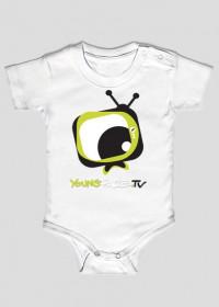 YoungFace.TV dla najmłodszych ;)