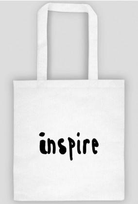 EKO TORBA: inspire