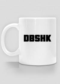 Kubek DBSHK
