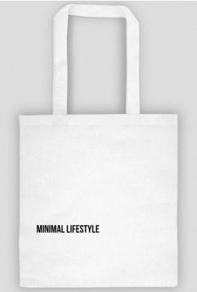 EKO TORBA: minimal lifestyle