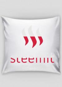 Steemit-Poduszka