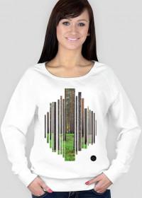 Bluza damska - vYou