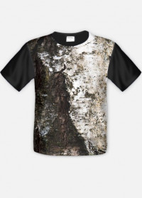 koszulka kora
