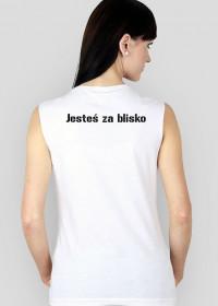 Koszulka Wiedźmy v4.5