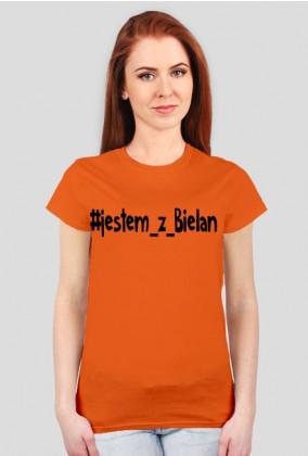 #jestem_z_bielan damska