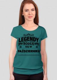 koszulka legendy rodza sie w pazdzierniku