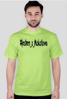 #jestem_z_mokotowa