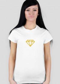 "[T-Shirt] ""MVPWEAR"""