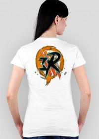 Koszulka S3R! Specialna
