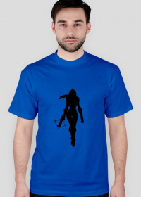 Łowca Niebieski