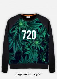 Bluza 720