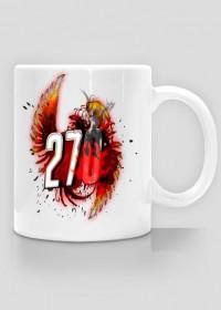 Logan270 Kubek