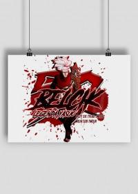 Plakat Belcik59