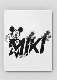 Podkładka Miki