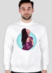 Marie Claire Photoshoot • Bluza męska
