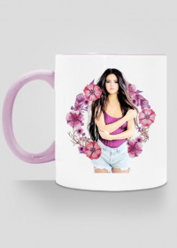 Selena Gomez Photoshoot • Kubek