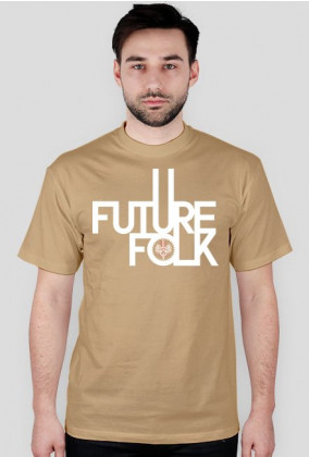 Future Folk logo
