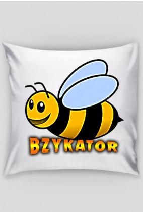Bzykator - Poduszka