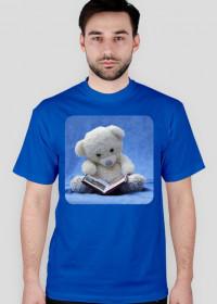 White Bear zwany Białym Misiem