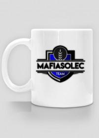 Kubek MafiaSolec
