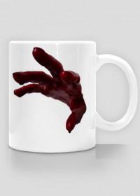 Bloddy Cup