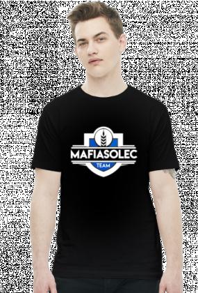 Koszulka MafiaSolec dla widza