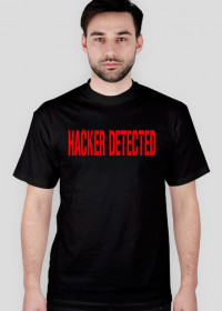 HackerDet
