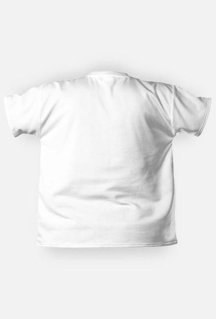 Koszulka męska Gra o Tron