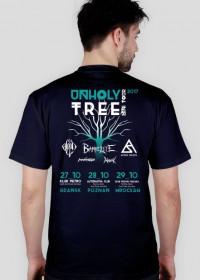Unholy Tree