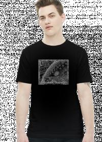 Flammarion - koszulka męska :: Totentanz