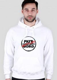 PKFR.WORLD Battles hoodie