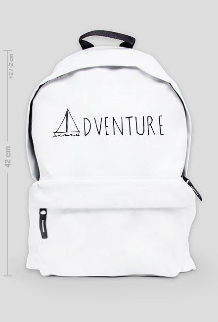 labego.pl plecak Adventure