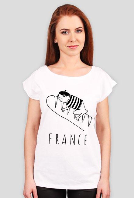 labego.pl t-shirt France