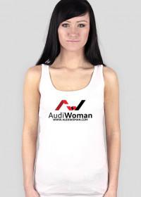 AudiWoman Classic straps