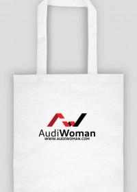 AudiWoman Classic bag