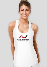 AudiWoman Classic summer