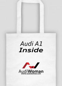 A1inside handbag