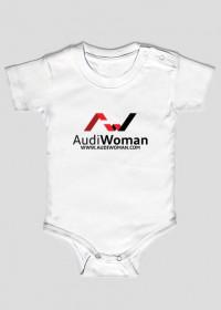 AudiWoman Classic baby