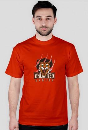 Koszulka uNL