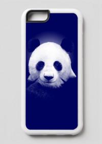 Panda na smartfona