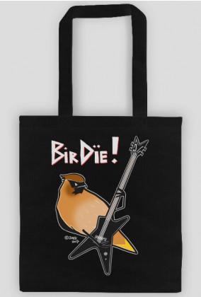 BirDIE! - WahWing - torba