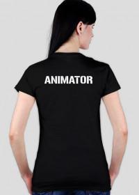 Animator03