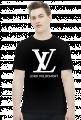 Lord Voldemort - Tshirt