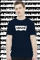 Urvis - White- Tshirt