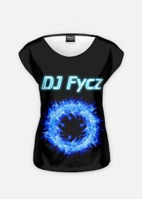 Special collection DJ Fycz 2017/01