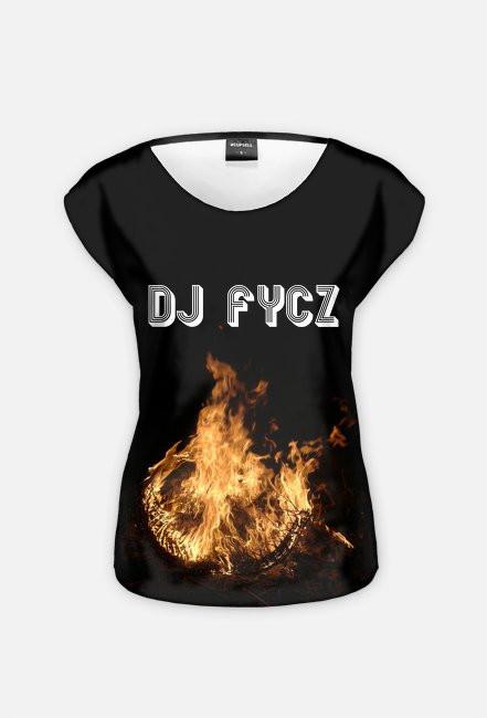 Special collection DJ Fycz 2017/00