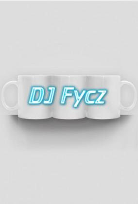 A special cup full DJ Fycz