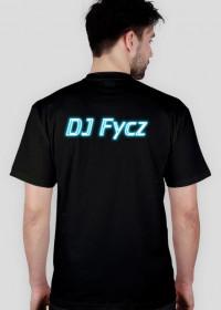 DJ Fycz Special Men's Short Sleeve