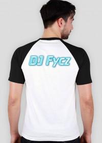 DJ Fycz Special Edition Men's Short Sleeve