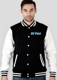 DJ Fycz Special Edition College Men's Long Sleeve